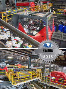 Penn Waste SWANA Excellence