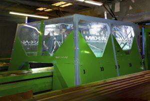 GreenWaste 2018 Max-AI AQC-2