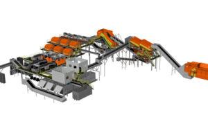 NG Oslo Advanced BHS Paper MRF Max-AI.com